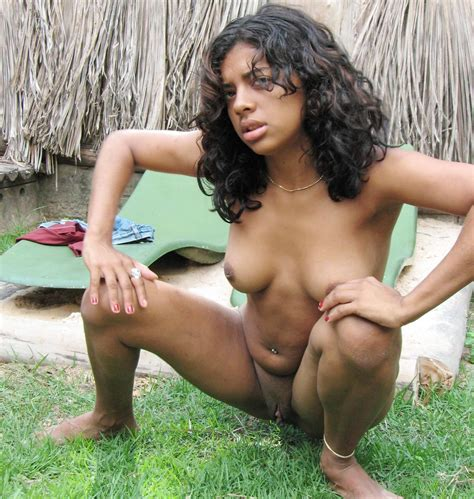 15  In Gallery Teen Brazil Picture 3 Uploaded By Latin Man On