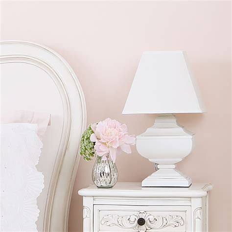 shabby chic lighting top 28 shabby chic bedroom lighting luxury 1000 images about you light up my life on