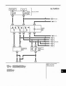 Opel Turn Signal Switch Wiring Diagram
