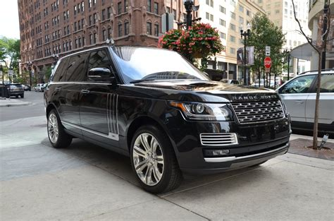 range rover autobiography 100 range rover autobiography 2016 the 2017 land