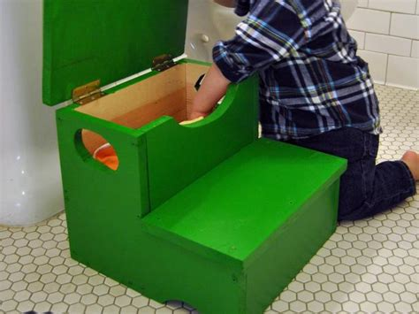 woodworking projects ideas diy