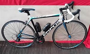 Stack Reach Mtb Berechnen : road bike focus 30 speed size stack 547mm x reach ~ Themetempest.com Abrechnung