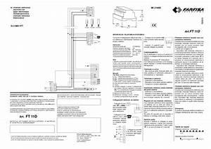 M S Mc800 Intercom Wiring Diagrams Intercom Circuit Diagram Wiring Diagram