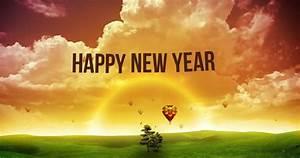 Happy New Year Cards 2017 | Happy New Year Cards