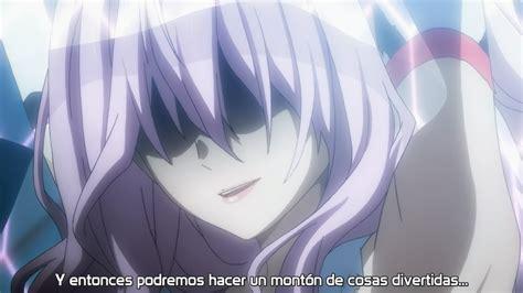 anime guilty crown capitulo 1 friki no fansub fansub de anime en castellano