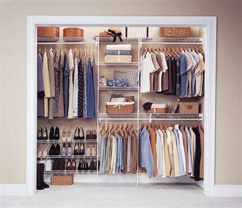 1000 ideas about best closet systems on