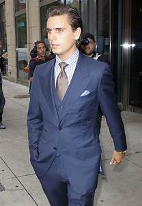 scott disick « Welcome to Nyc The Site that Never sleeps ...