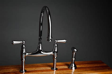 black pull out kitchen faucet kitchen faucets design and ideas designwalls com