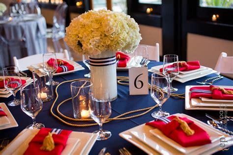red wedding color combination ideas dream weddings start