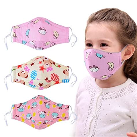 Face Mask for Kids: Amazon.com