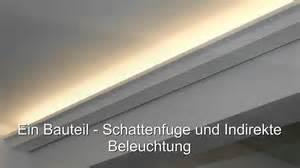 led beleuchtung und indirektes licht mit lichtvouten einfach schönes licht - Indirektes Licht Wohnzimmer
