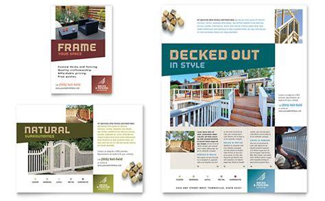 graphic design templates  downloads