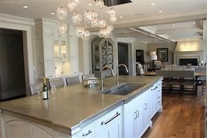 Kitchen design alexandria va spurinteractivecom for Alexandria va bathroom remodeling