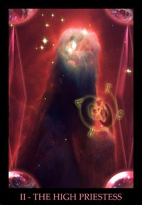 quantum tarot reviews images aeclectic tarot