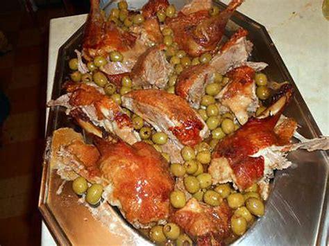cuisiner le canard comment cuisiner des aiguillettes de canard 28 images