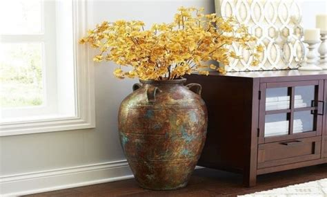 17 Best Ideas About Large Floor Vases On Pinterest