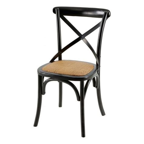 chaise bistrot pas cher chaise bistrot achat vente chaise bistrot pas cher