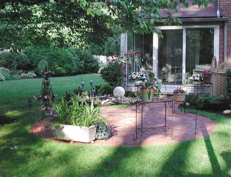 Creating Ultimate Outdoor Living Spaces  The Blade