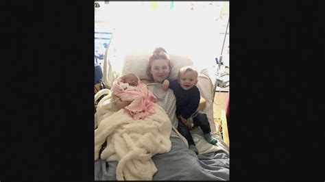 In all seriousness, we're so pleased to see that things are looking up for megan and dylan. Teen Mom UK Spoiler Video: Megan Salmon-Ferrari Gets Emosh ...