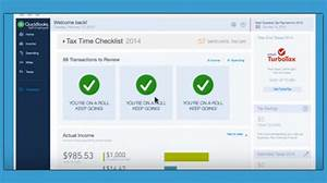 intuit has a brand new invoicing app for the self employed With quickbooks invoicing app
