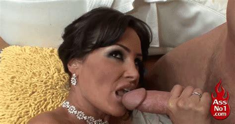 Pornstar Blowjob Blowjob Pornstar Milf Hot Sexy  Cock Dick Penis