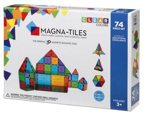 magna tiles prime toys 171 kollel budget