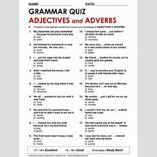 1054 Best Vocabulary English Images On Pinterest  English Grammar, Inspirational And Learning