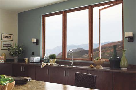 8 types of windows hgtv