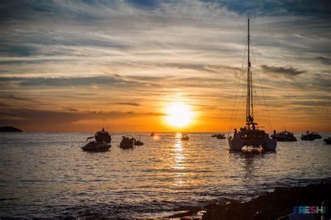 Fresh Ibiza, Sant Antoni De Portmany  Restaurant Reviews