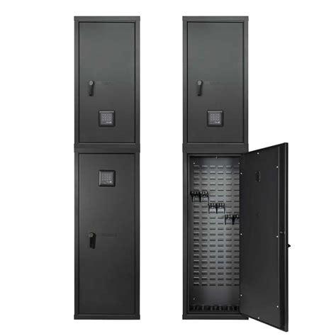 secureit gun cabinet model 52 agile model 40 add on gun cabinet secureit gun storage