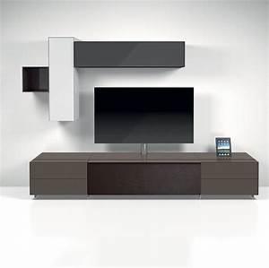 Design Tv Möbel Lowboard : geschlossene tv m bel archive tv m bel und hifi m bel guide ~ Markanthonyermac.com Haus und Dekorationen