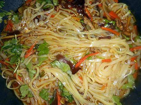 cuisiner des pates chinoises comment cuire des pates chinoises 28 images nouilles