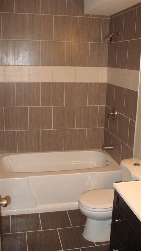 latest posts  bathroom tile ideas