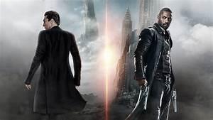 Watch, The, Dark, Tower, 2017, Full, Movie, Online, Free