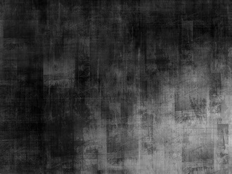 Dark Grey Wallpaper 24 [1024x768]