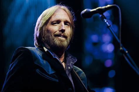Tom Petty to Play Intimate Shows in New York and Los ...