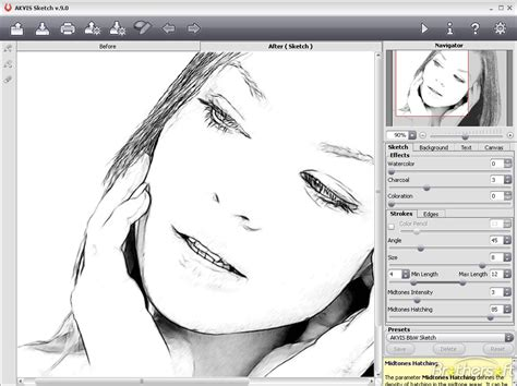 sketch design software photos best sketches images free drawings