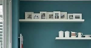 Tapeten In Brauntönen : tapeten in t rkis ein erfrischender wohntrend ~ Sanjose-hotels-ca.com Haus und Dekorationen