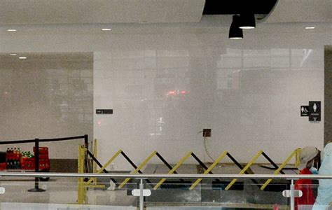 bathroom escape walkthrough ena 100 jeffco flooring and supply nashville tn 100