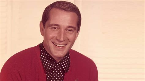perry como early life whro perry como classics til the end of time my music