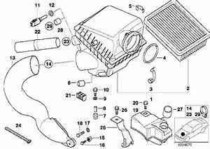 Intake Air Temp Sensor Question