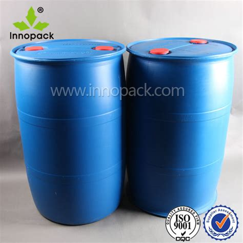 55 gallon 200 liter drum plastic pail with small open top food grade hdpe buy plastic drum 200