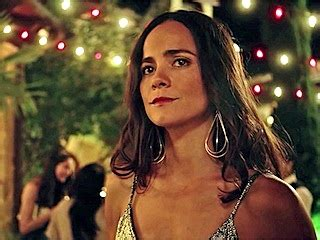 Queen of the South (a Titles & Air Dates Guide)