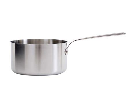 casserole cuisine conseil tout savoir sur les batteries de cuisine sur