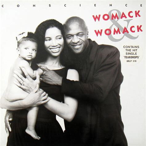 am pm bureau womack womack conscience vinyl lp album at discogs
