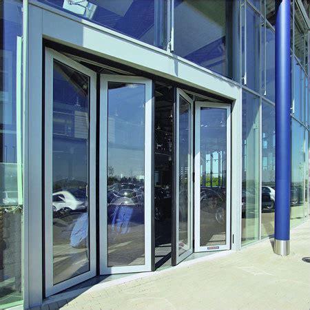 aluminum composite apanel cladding manufacturer exporters