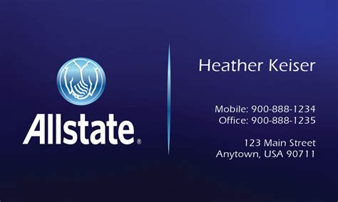 allstate auto insurance phone number allstate nj insurance budget car insurance phone number