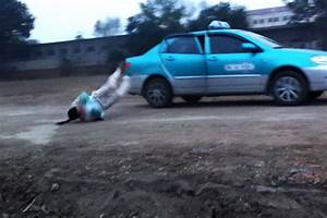 Auto Jmp : how to jump out of a moving car and survive the blog of alfred hsing ~ Gottalentnigeria.com Avis de Voitures