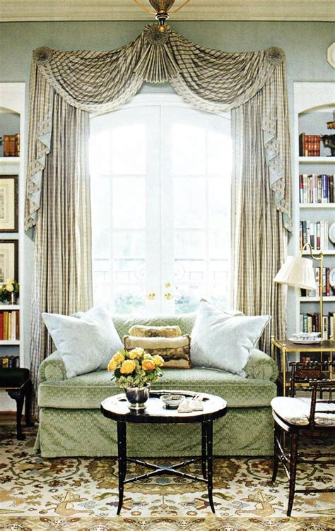76 best swags images on pinterest curtain ideas shades
