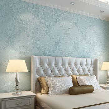 bedroom furniture  cheap bedroom decorating